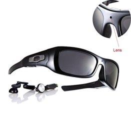 Anysun-50-Mega-Pixels-Hd-1280x720-Spy-Hidden-Camera-Sunglasses-with-Mp3-Player-Build-in-8gb-Card