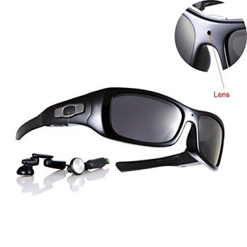 Anysun-50-Mega-Pixels-Hd-1280x720-Spy-Hidden-Camera-Sunglasses-with-Mp3-Player-Build-in-8gb-Card