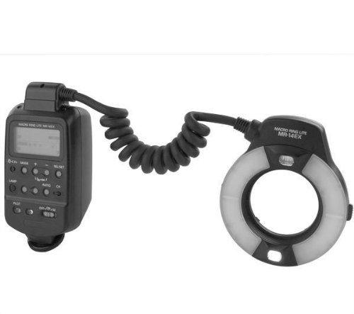 Canon MT-14EX Macro Ring Lite for Canon Digital SLR Cameras