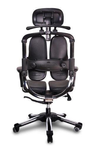 details produit d hara chair nietzsche wl chaise de bureau chaise orthopedique chaise medicale chaire en sante couleur noire