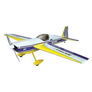 remote control airplane kits sale
