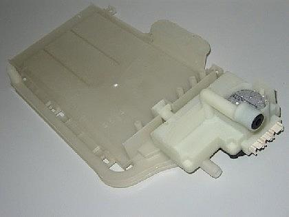 wasserweiche 899645430830 f r aeg ko lavamat matura waschmaschine bosch waschmaschine. Black Bedroom Furniture Sets. Home Design Ideas