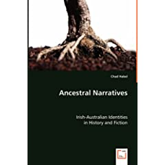 Ancestral Narratives