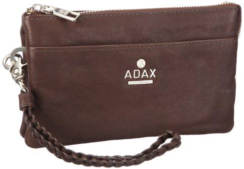 Adax 432176, Damen Clutches 20x12x2,5 cm (B x H x T)