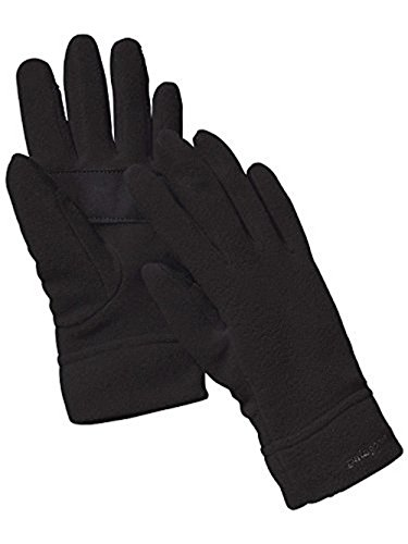 best winter gloves patagonia for sale 2016 giftvacations. Black Bedroom Furniture Sets. Home Design Ideas