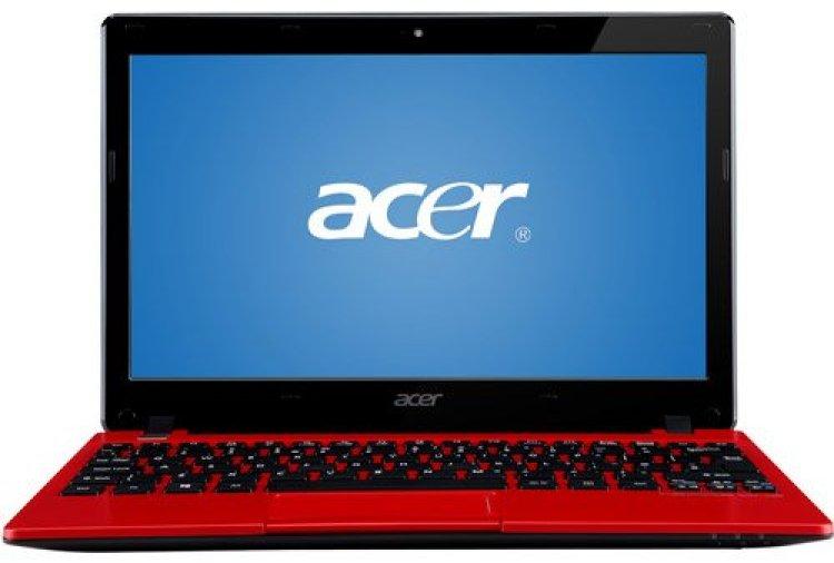 Acer christmas netbook chromebook3