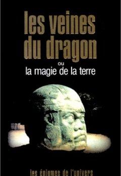 Livres Couvertures de VEINES DU DRAGON