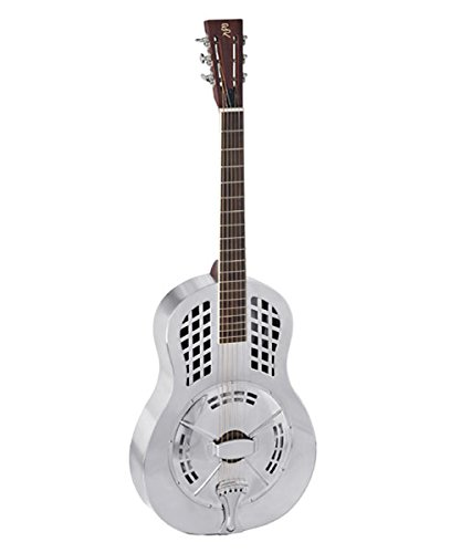 Baton Rouge 112131 Resonator