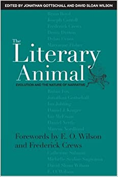 anthology essays david bartholomae
