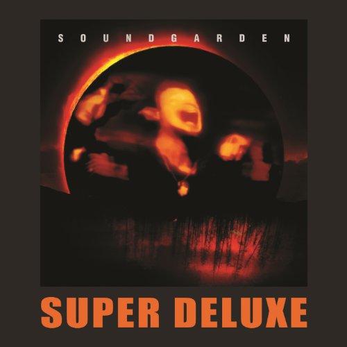 Soundgarden-Superunknown 20th Anniversary-Limited Edition Remastered-4CD-FLAC-2014-FORSAKEN Download
