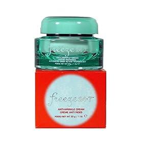 Freeze 24/7 Anti-Wrinkle Cream (30g) 1 Ounce