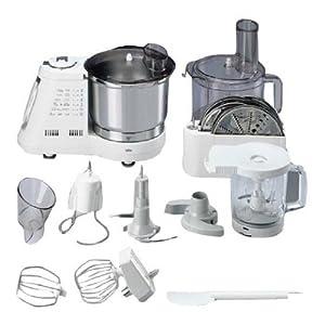 Zubehor Bosch Kuchenmaschine Kuechenmaschine