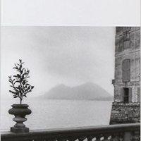 Patrick Modiano, Villa triste