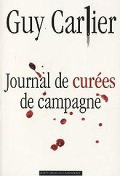 Journal De Curées De Campagne