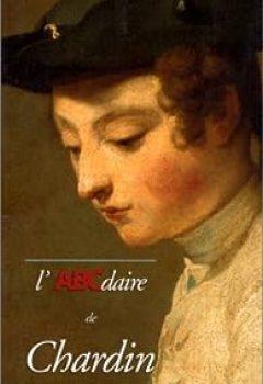 Livres Couvertures de L'ABCdaire De Chardin
