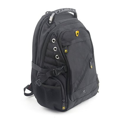 Guard-Dog-Security-ProShield-2-Bulletproof-Backpack-NIJ-Level-IIIA-with-Multimedia-Connections-Black
