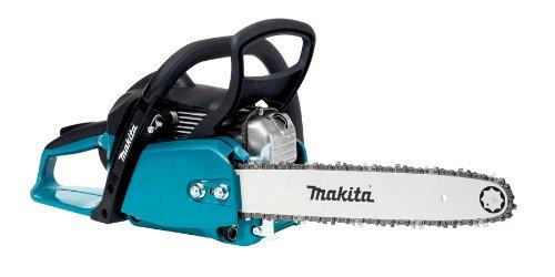 Makita EA3200S35A Benzin-Kettensäge 35 cm