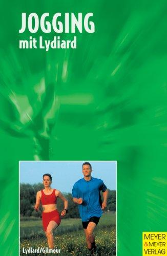 Jogging mit Lydiard