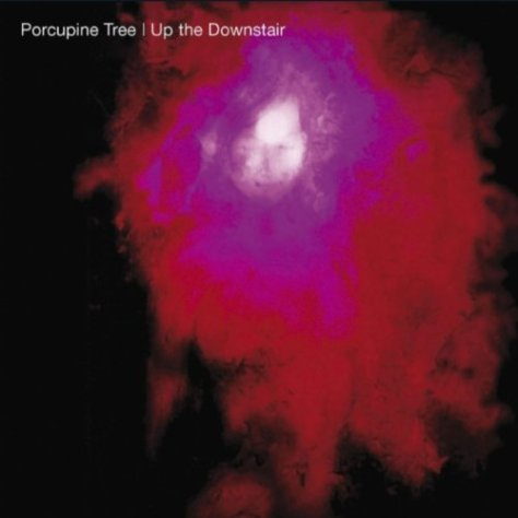Porcupine Tree-Yellow Hedgerow Dreamscape-CD-FLAC-1994-FLaKJaX Download