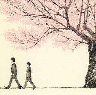 桜(通常盤)