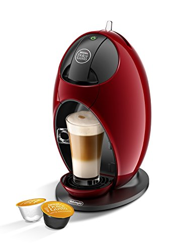 Dolce Gusto Jovia Pod Coffee Machine