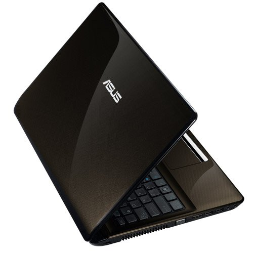 ASUS U46SV NOTEBOOK INTEL MANAGEMENT TELECHARGER PILOTE