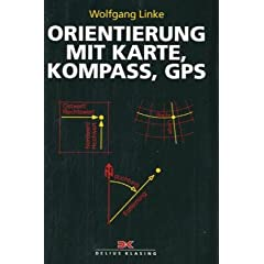 Klaus Linke, Orientierung ...