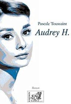 Livres Couvertures de Audrey H.