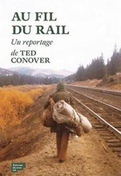 Livres Couvertures de Au Fil Du Rail