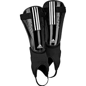 Adidas Club Shin Guard