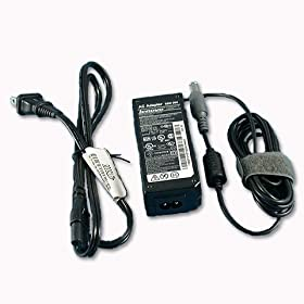 IBM AC Adapter for Select Lenovo Thinkpad Laptops
