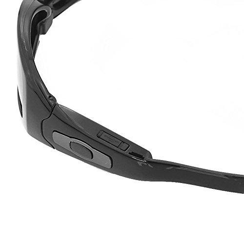 Anysun-50-Mega-Pixels-Hd-1280×720-Spy-Hidden-Camera-Sunglasses-with-Mp3-Player-Build-in-8gb-Card
