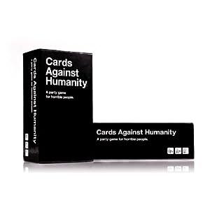 Cards Against Humanity | Arlington Darling