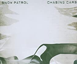 "Cover of ""Chasing Cars"""