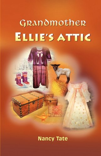 Grandmother Ellie's Attic