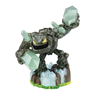 Skylanders Spyro's Adventure: Prism Break