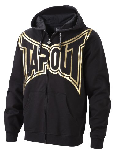 Tapout Sweatshirt, TPSWT918