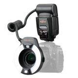 Meike-MK-14EXT-Macro-TTL-ring-flash-for-Nikon-i-TTL-with-LED-AF-assist-lamp