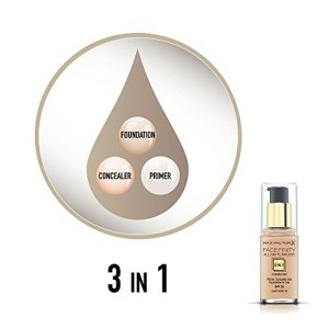 Max-factor-All-day-flawless-3-in-1-foundation-base-de-maquillaje-40-ivory
