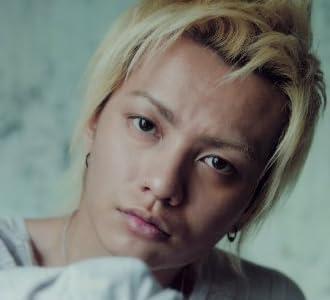 KAT-TUN公式グッズ DREAM BOYS 2011 クリアファイル【田中聖】&公式生写真【集合】セット