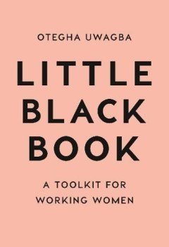 Livres Couvertures de Little Black Book
