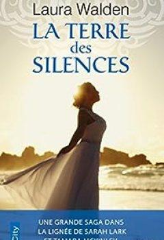 Livres Couvertures de La Terre Des Silences