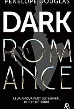 Livres Couvertures de Dark Romance