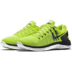 NIKE Nike LunarEclipse 5, Herren Laufschuhe