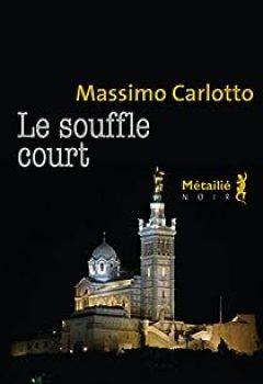 Livres Couvertures de Le Souffle Court
