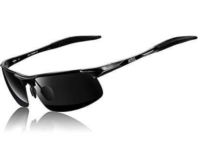 ATTCL-HOT-Fashion-Driving-Polarized-Sunglasses-for-Men-Al-Mg-metal-Frame