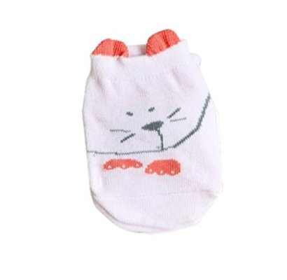 Baby-Low-Socks-Rukiwa-Fashion-Unique-Baby-Kid-Antiskid-Toddler-Cotton-Low-Socks-S-Pink