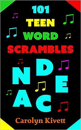 Kindle Kids Book Creator | chrismcmullen