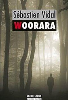 Woorara