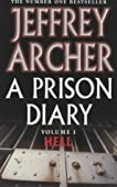 Hell (A Prison Diary #1)